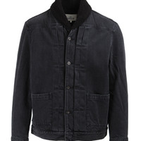 Flat Shop Uomo Levi's made & crafted Jackets