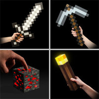 Minecraft Fan Bundle