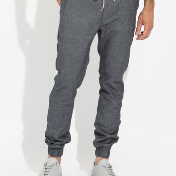 Bainbridge Jogger Pants