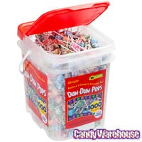 Search | CandyWarehouse.com Online Candy Store