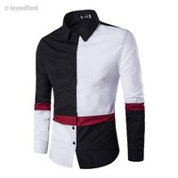 Royal Men Dress Shirt