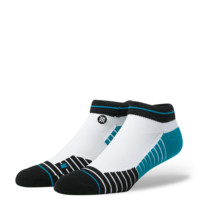 STANCE TIDAL LOW SOCKS