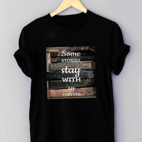 Harry Potter Old Books - T Shirt for man shirt, woman shirt XS / S / M / L / XL / 2XL / 3XL **