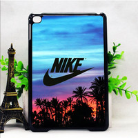 Nike Palm After iPad Mini 1 2 Cases haricase.com