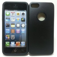 Shenanigames Diamond sparkling Screen protector - High Quality x 2