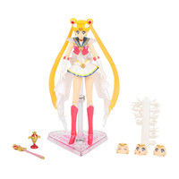 Sailor Moon Pretty Guardian Sailor Moon S.H. Figuarts Action Figure