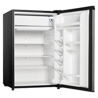 Danby Mini Fridge - Black (4.4 cu.ft.)