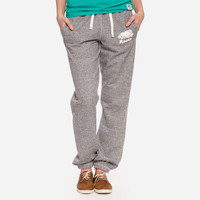Pocket Original Sweatpant | Women's Bottoms Sweatpants | Roots