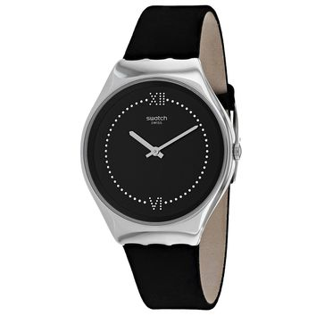 Swatch Women's Skin Irony Watch (SYXS109)