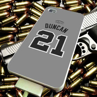 adidas gray san antonio spurs jersey nba for iPhone, iPod, Samsung Galaxy, HTC One, Nexus ***