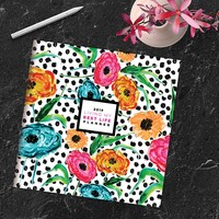 Blooming Dots - NEW!
