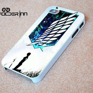 Gundam on Pinterest iPhone 4s iphone 5 iphone 5s iphone 6 case, Samsung s3 samsung s4 samsung s5 note 3 note 4 case, iPod 4 5 Case