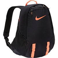 Nike Soccer Offense Compact Backpack - eBags.com