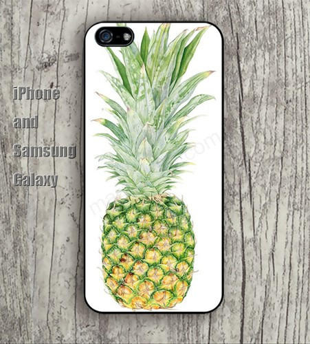 ripe pineapple iphone 6 6 plus iphone 5 from marrycase com