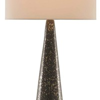 Frought Table Lamp