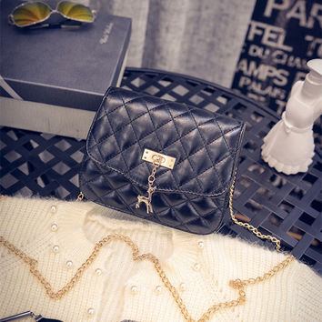 Stylish Casual Bags Shoulder Bags [6582663239]