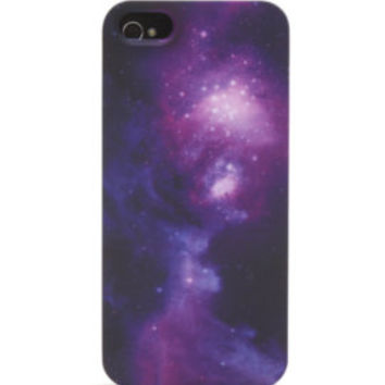 With Love From CA Cosmic iPhone 5 Case at PacSun.com