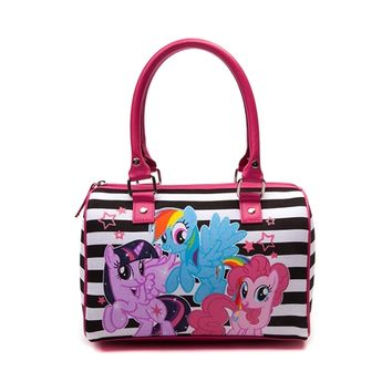 My Little Pony Duffle Bag