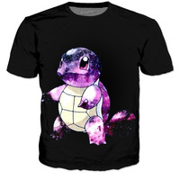 Universal Squirtle
