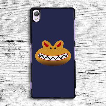 The King of Fighters May Lee Sony Xperia Case, iPhone 4s 5s 5c 6s Plus Cases, iPod Touch 4 5 6 case, samsung case, HTC case, LG case, Nexus case, iPad cases