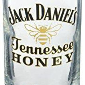 M CORNELL IMPORTERS 5256 Jack Daniels Tennessee Honey Shooter Shot