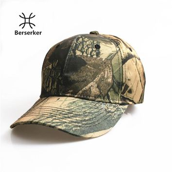 Mens Army Camo Cap Baseball Casquette Camouflage Hats For Men Hunting Camouflage Cap Women Blank Desert Camo Hat