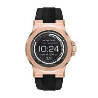 VONEIR6 Michael Kors Access Dylan Touchscreen Smart Watch