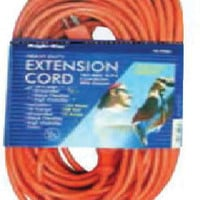 Bright-Way R2615 Extension Cord