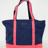 Beach Bag | Simply Southern