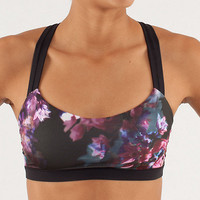 cardio kick bra | women's bras | lululemon athletica