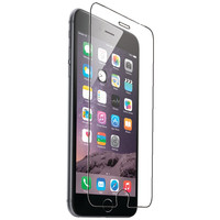 "Iessentials Iphone 6 Plus 5.5"" Tempered Glass Screen Protector"