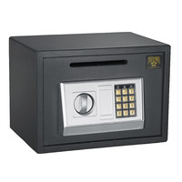 Digital Depository Safe / Cash Drop Safes Heavy Duty Secure-Paragon Lock & Safe