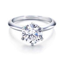Bling Jewelry Timeless Ring