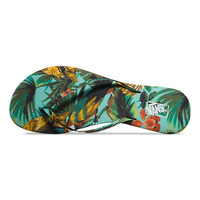 Carmelle | Shop Womens Sandals at Vans