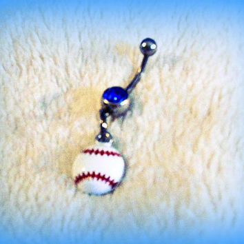 Best Beach Belly Button Rings Products On Wanelo