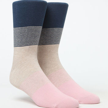 Richer Poorer Clif Classic Crew Socks at PacSun.com