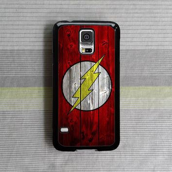 samsung galaxy s5 case , samsung galaxy s4 case , samsung galaxy note 3 case , samsung galaxy s4 mini case , the flash