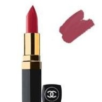 CHANEL Rouge A Levres Cream Lipstick Red Flame 69 3.7g/0.13oz