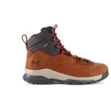 Under Armour Men's UA Noorvik GTX Boots