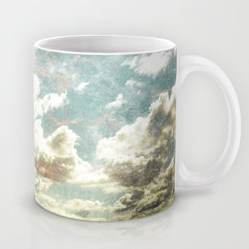 I´m lost Mug by HappyMelvin