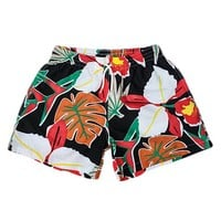 The Daft Trunks | Chubbies Shorts