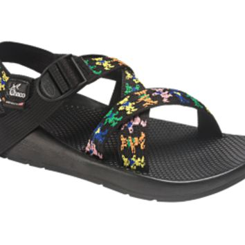 Mobile Site | Men's Z/1® Grateful Dead Edition - Men's - Sandals - J199185 | Chaco