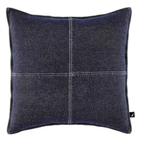 Nautica 'Seaward' Pillow - Blue