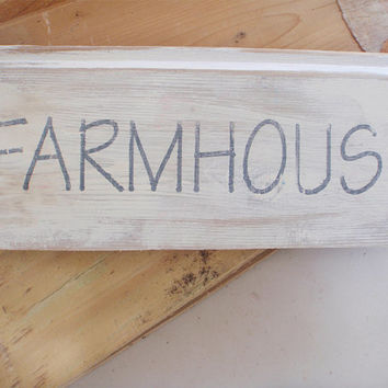 Farmhouse Sign, Kitchen Sign, Home Decor, Wooden Kitchen Sign, Kitchen Signs ,