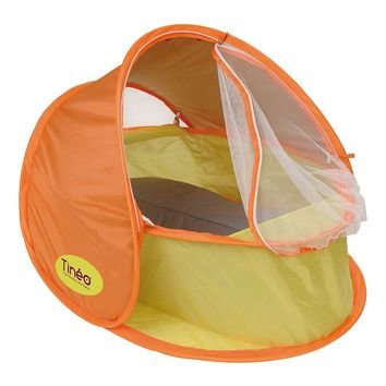 Tineo by Candide Baby Pop-Up Tent