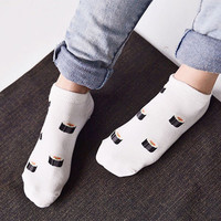 Rice Ball Sock