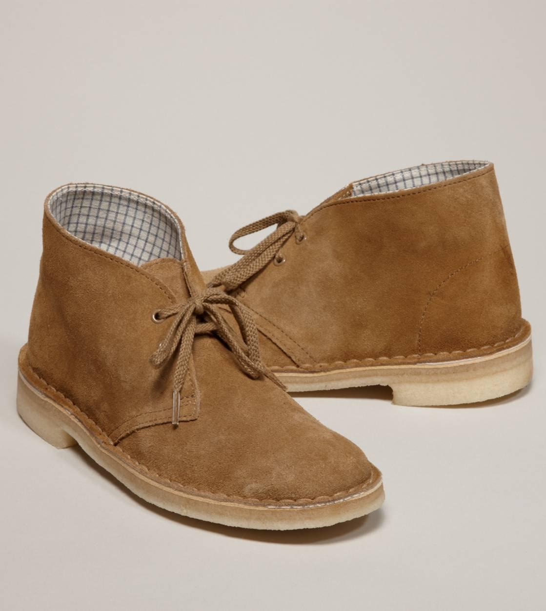 clarks originals desert boot american from american eagle. Black Bedroom Furniture Sets. Home Design Ideas