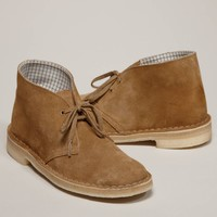 Clarks Originals Desert Boot | American Eagle Outfitters