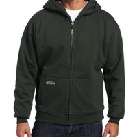 Arborwear Men's Double Thick Full Zip Sweatshirt