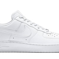 spbest Nike Air Force 1 Low White